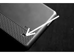 Nabils Electronics Repair - Garmin Owners  Read This !